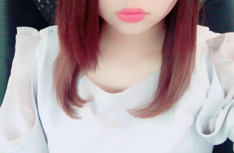「☆出勤★」09/01(09/01) 17:28 | つむぎの写メ・風俗動画