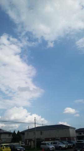 「ありがとう」09/01(09/01) 20:25   もも 体験入店の写メ・風俗動画