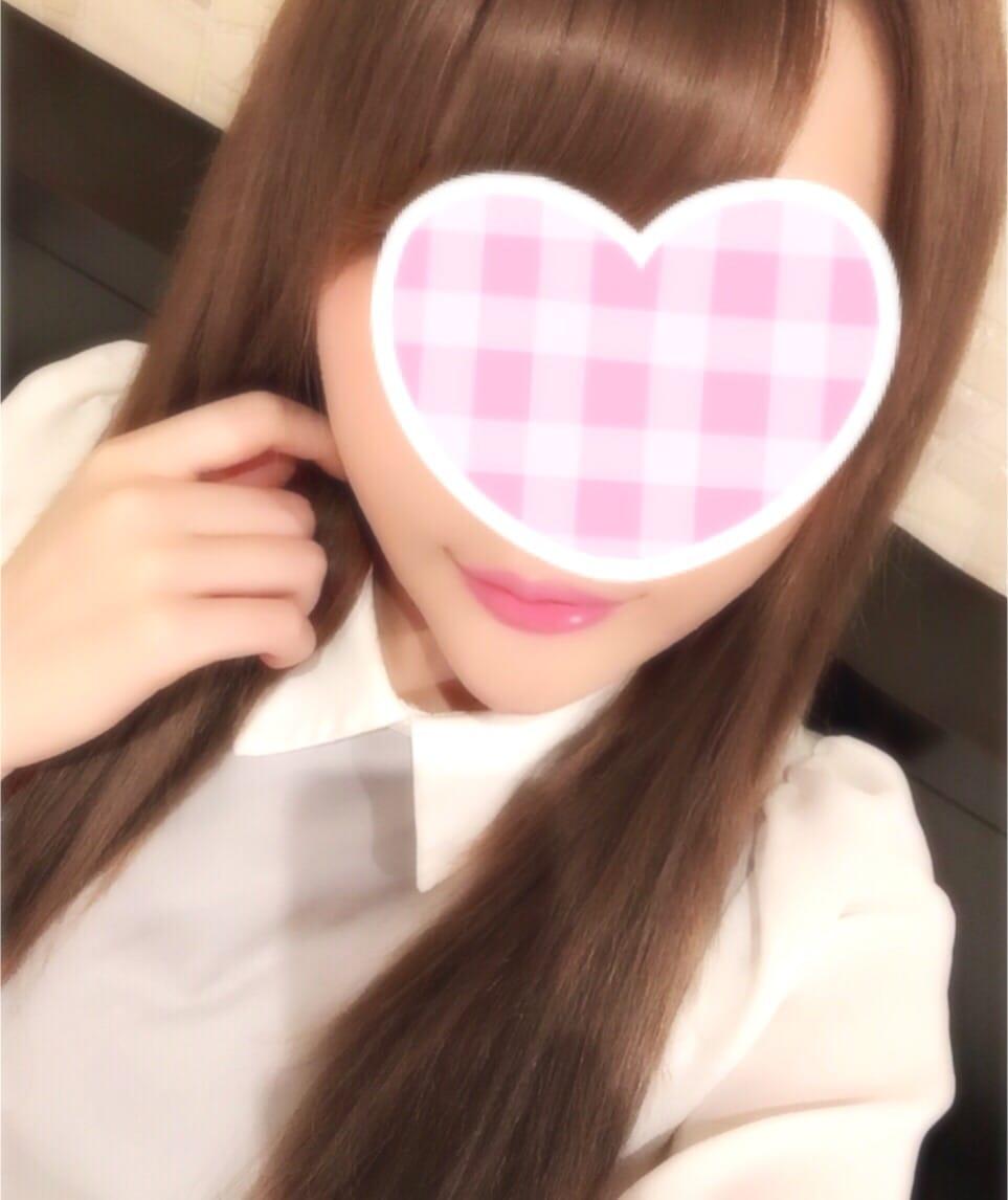 「ごめんなさい(TT)」09/02(09/02) 18:46 | みつきの写メ・風俗動画