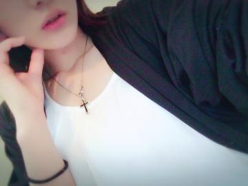 「お礼」09/02(09/02) 18:59 | しゅんの写メ・風俗動画