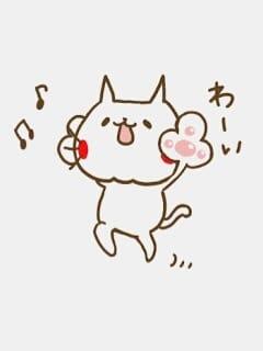 「こんばんわ☆」09/02(09/02) 22:02 | ももの写メ・風俗動画