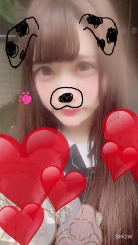 「カサノバのお兄さん」09/04(09/04) 05:14 | てぃあらの写メ・風俗動画