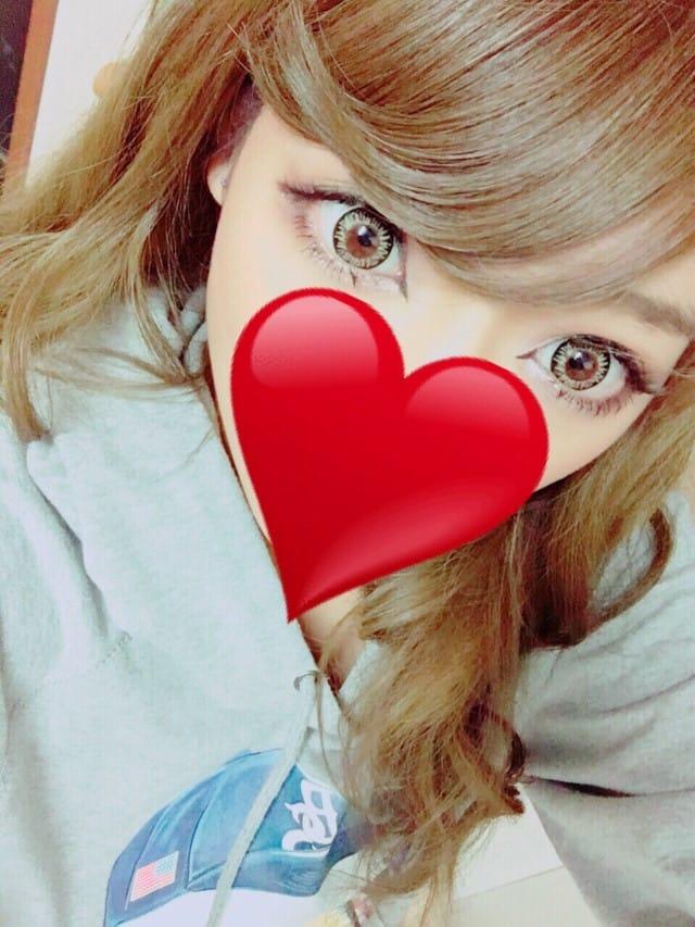 「おはよーー」09/04(09/04) 19:43 | みさきの写メ・風俗動画