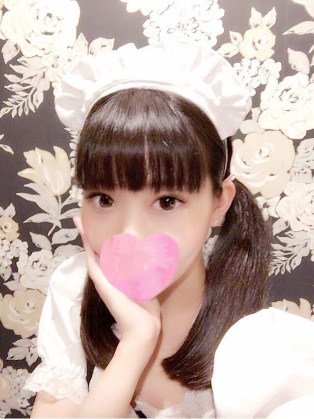 「アイカのブログ」09/04(09/04) 20:08 | アイカの写メ・風俗動画