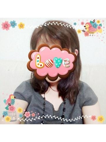 「れなです(o^^o)♪」09/04(09/04) 21:42 | れな の写メ・風俗動画