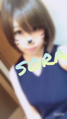 「さっそく??」09/04(09/04) 21:52   そら 1/7体験入店の写メ・風俗動画