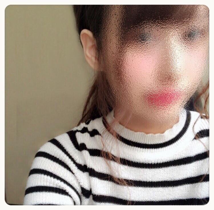 「お疲れさまぁぁ♪」04/28(04/28) 18:51   みくの写メ・風俗動画