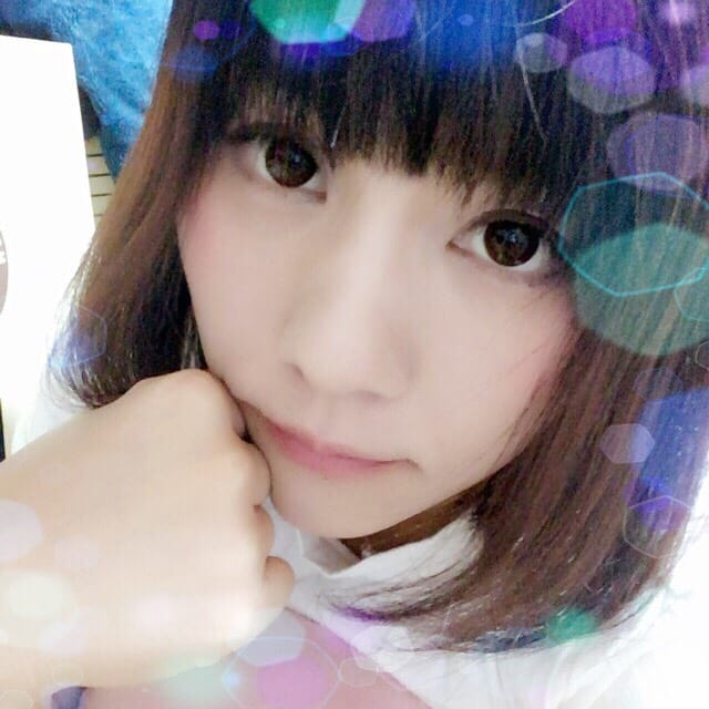 「good day^_^」09/05(09/05) 22:41 | まやの写メ・風俗動画