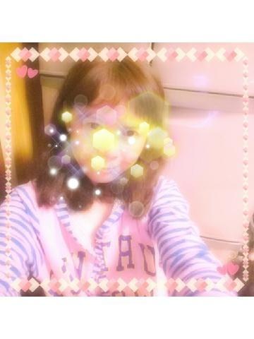 「れなです(o^^o)♪」09/06(09/06) 00:00 | れな の写メ・風俗動画