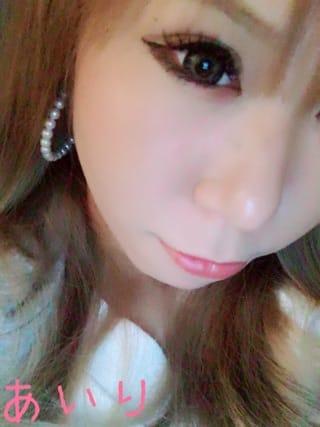 「おはよーん」09/06(09/06) 06:13 | あいりの写メ・風俗動画