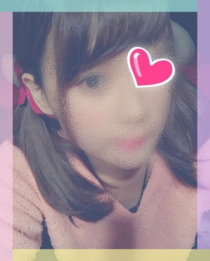 「きたくするよ~」04/30(04/30) 22:35   みくの写メ・風俗動画
