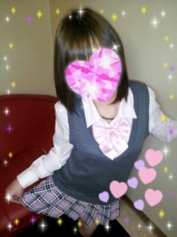 「6時から(๑•̀ㅁ•́ฅ✧」09/06(09/06) 16:13 | Ako(VIPclass)の写メ・風俗動画