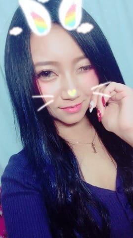 「こんにちわ」09/07(09/07) 04:04 | Ryo リョウの写メ・風俗動画