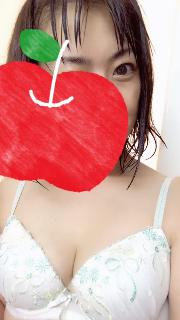 「びーの」09/07(09/07) 04:54 | まゆ☆スレンダー美女☆の写メ・風俗動画