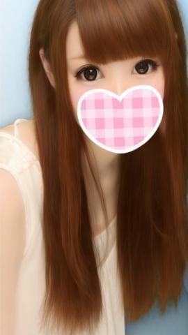 「おはよ!」09/07(09/07) 14:16 | ちかの写メ・風俗動画