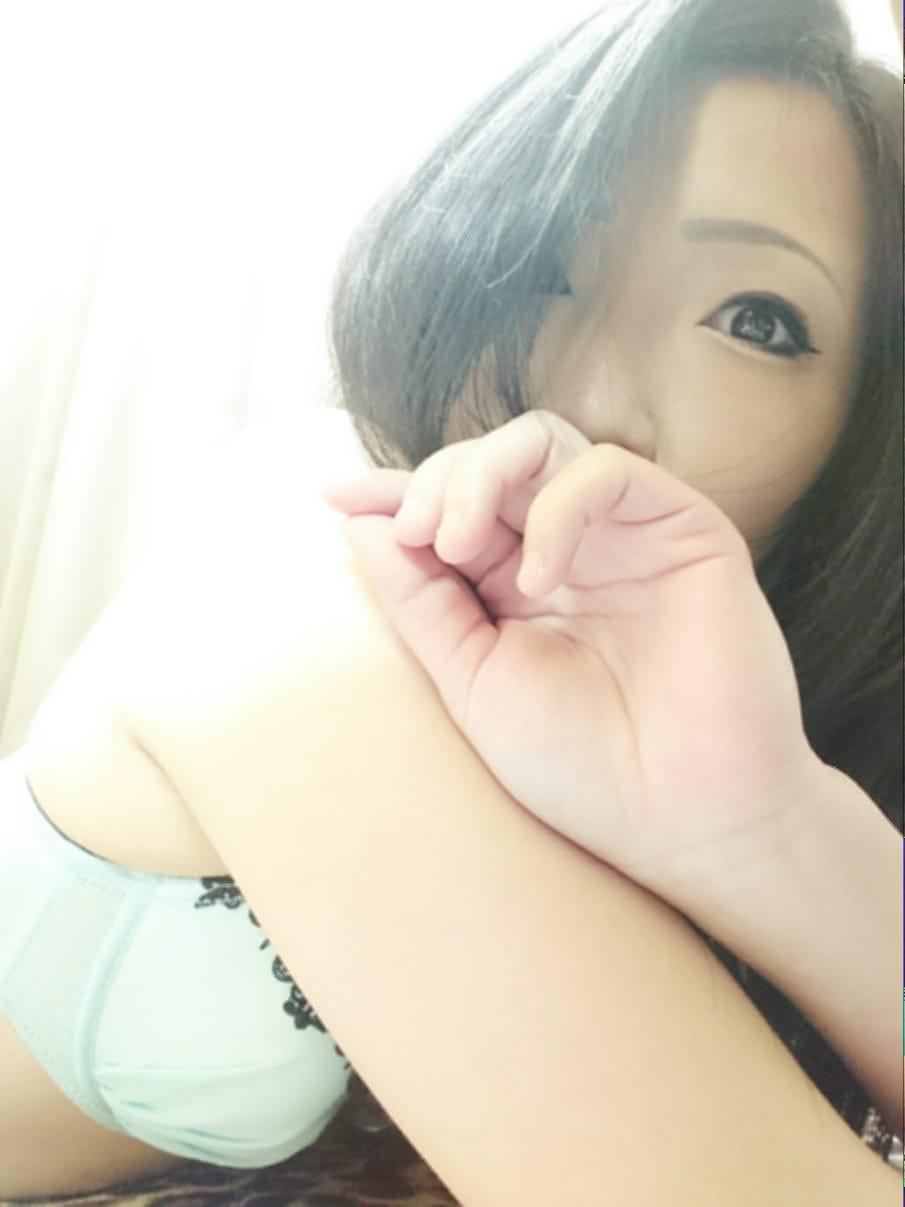 「月1の憂鬱( ノД`)…」09/08(09/08) 21:23 | まりあ魅惑の接吻の写メ・風俗動画