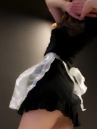 「出勤だよ~」09/09(09/09) 16:13   りなの写メ・風俗動画