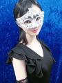 アリス|Masquerade Spa -マスカレード スパ-