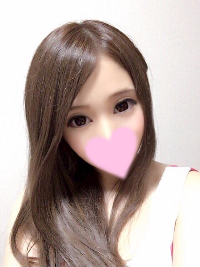 「ちえのぶろぐ」09/10(09/10) 15:47 | ちえの写メ・風俗動画