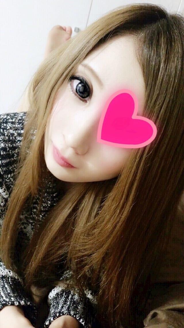 「ちえのぶろぐ」09/10(09/10) 18:52 | ちえの写メ・風俗動画