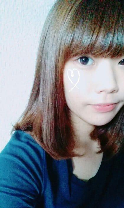 「今日もありがとうございました♡」09/10(09/10) 20:50   ヒカリの写メ・風俗動画