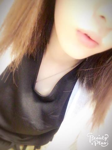 「8日お礼」09/10(09/10) 21:10 | しゅんの写メ・風俗動画