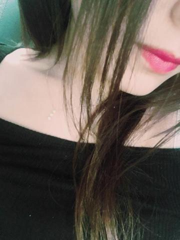 「ももリピさま」09/10(09/10) 23:09 | 恵瑠の写メ・風俗動画