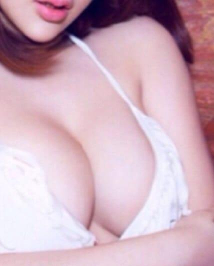 「可愛かった…」09/11(09/11) 00:04 | アヤナの写メ・風俗動画