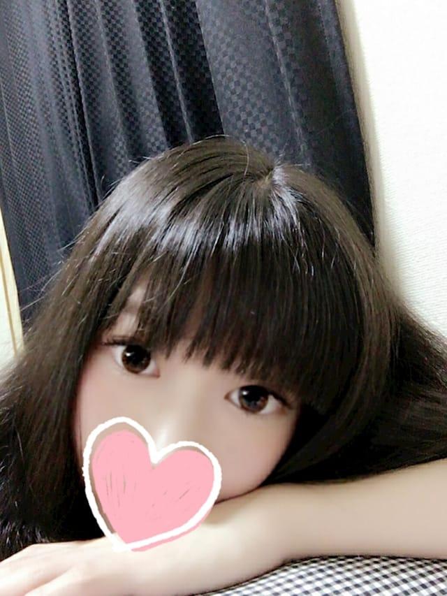 「アイカのブログ」09/11(09/11) 18:40 | アイカの写メ・風俗動画