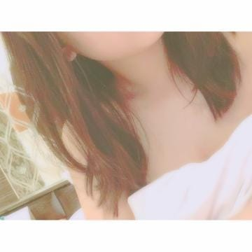 「こんにちは」05/20(05/20) 13:10 | ちかの写メ・風俗動画