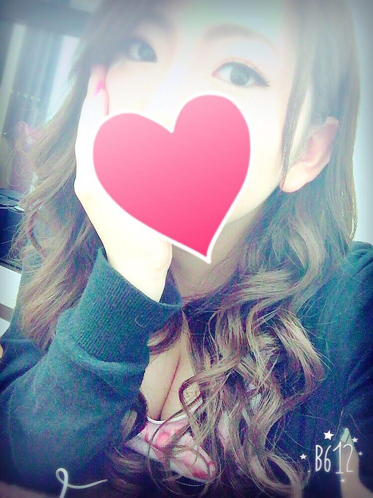 「Reira Diary」09/11(09/11) 20:09   れいらの写メ・風俗動画