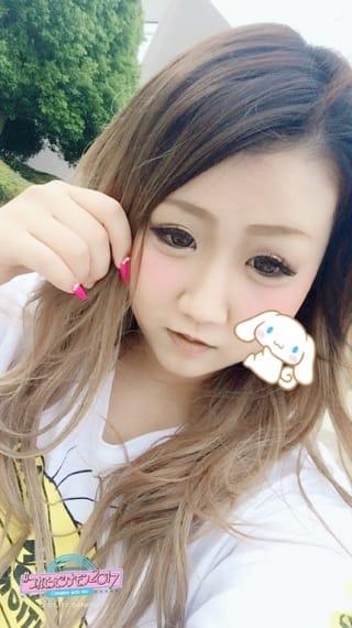 「復活だお♡」09/11(09/11) 22:25   なぎさの写メ・風俗動画