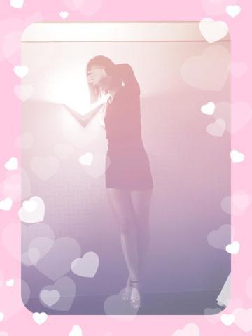 「☆お礼」09/11(09/11) 23:32 | マユ 正統派S級美女!の写メ・風俗動画