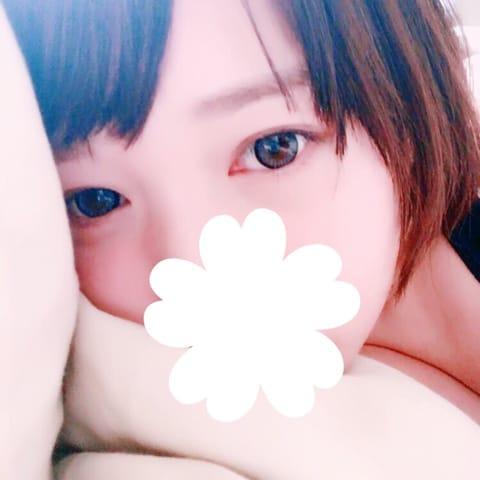 「本日18:00から*°」09/12(09/12) 15:02   さちの写メ・風俗動画