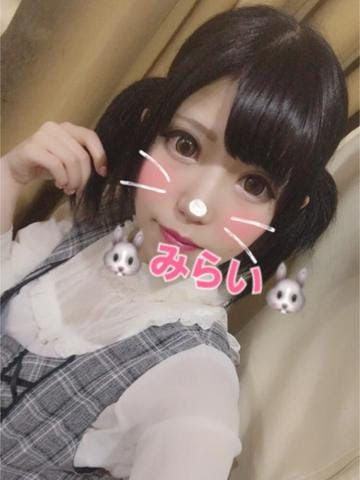 「初めまして(*^^*)」09/12(09/12) 16:14 | みらいの写メ・風俗動画