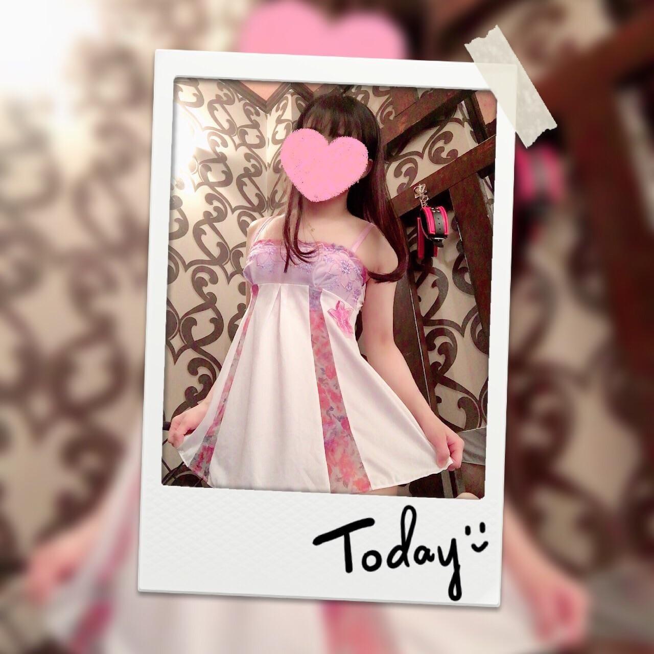 「おはようございます(*^^*)」05/23(05/23) 09:01 | ゆめかの写メ・風俗動画