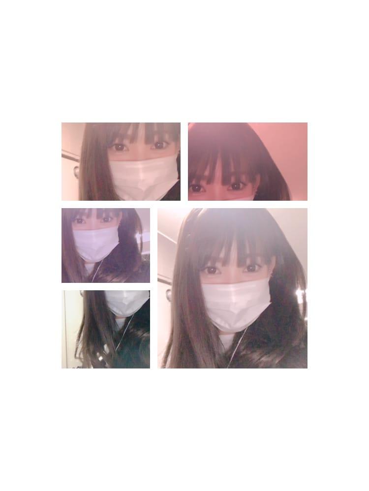 「こんばんは」09/12(09/12) 20:35 | 楊貴妃の写メ・風俗動画