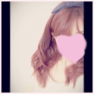 「Mさん」09/12(09/12) 21:44 | 夏美(なつみ)の写メ・風俗動画