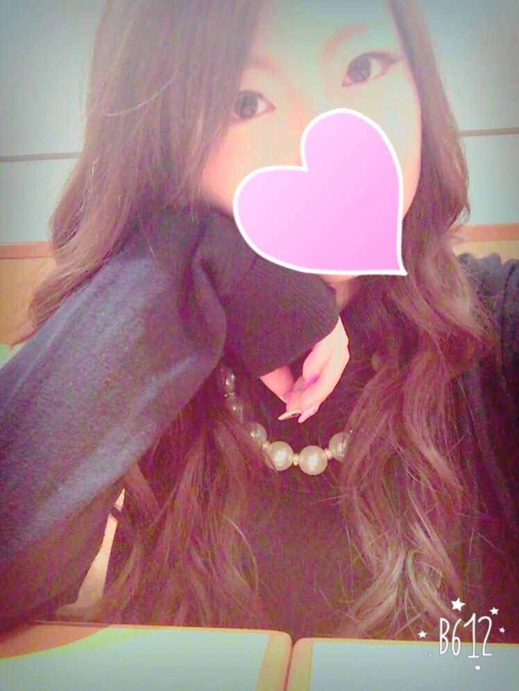 「Reira Diary」09/12(09/12) 22:43   れいらの写メ・風俗動画