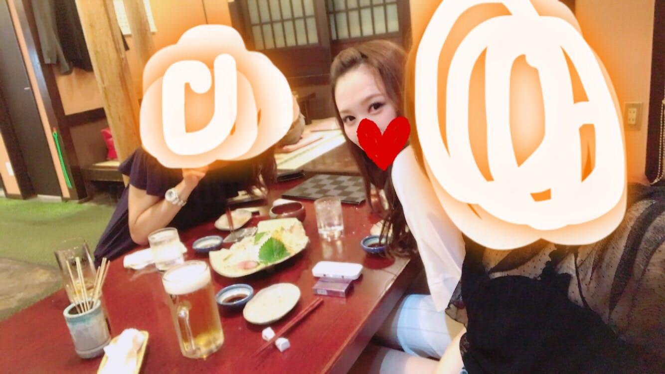「ありがとう(???????)」09/12(09/12) 23:42 | ーサトミーの写メ・風俗動画