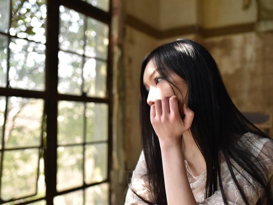 「オバケと妖怪とスプラッターと…」05/24(05/24) 18:54 | 志保の写メ・風俗動画