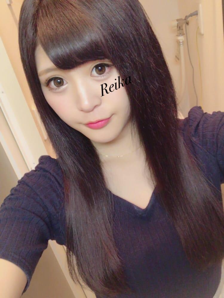 「18時まで♪」09/13(09/13) 10:23 | れいかの写メ・風俗動画