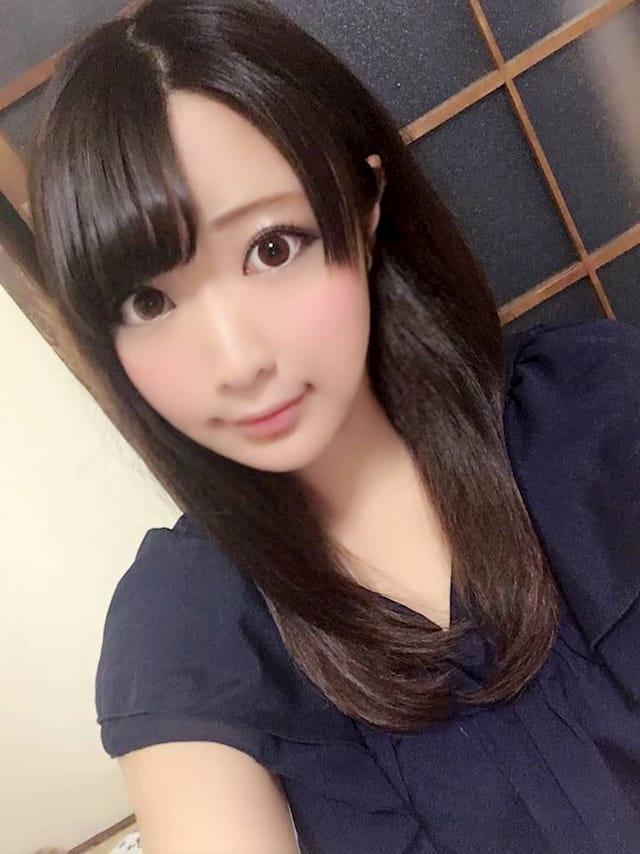 「ふみかのブログ」09/13(09/13) 13:30 | ふみかの写メ・風俗動画