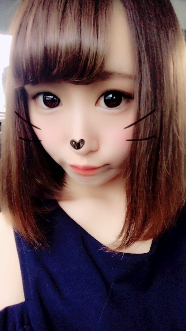 「あかねのブログ」09/13(09/13) 14:19   あかねの写メ・風俗動画