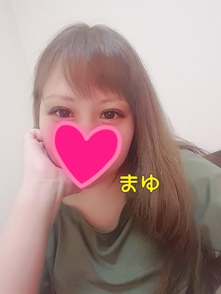 「おはよ✩.*˚」05/25(05/25) 09:52 | まゆの写メ・風俗動画