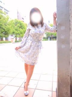 「昨日のお礼です」09/13(09/13) 16:24 | 希美の写メ・風俗動画