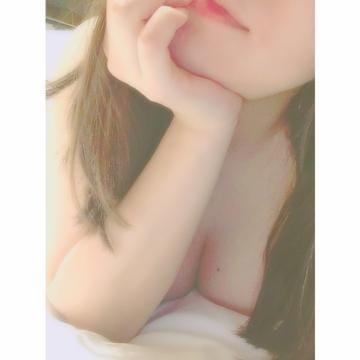 「こんにちは」05/25(05/25) 13:04 | ちかの写メ・風俗動画