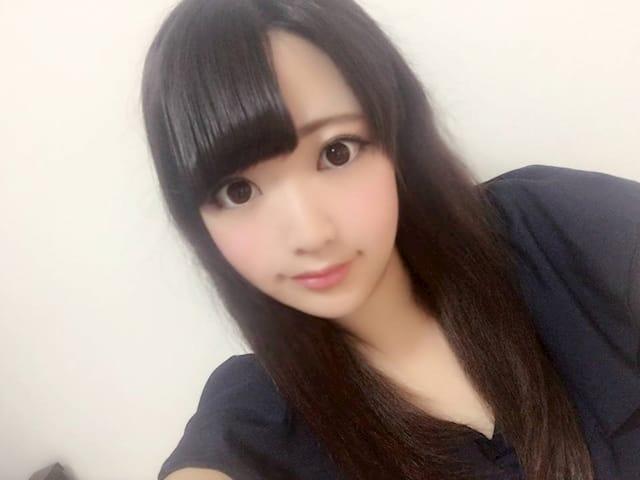 「ふみかのブログ」09/13(09/13) 18:36 | ふみかの写メ・風俗動画