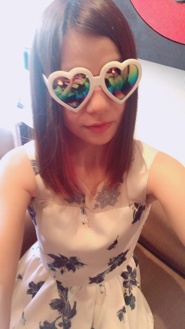 「ネタバレ注意!!」09/14(09/14) 00:38   姫の写メ・風俗動画