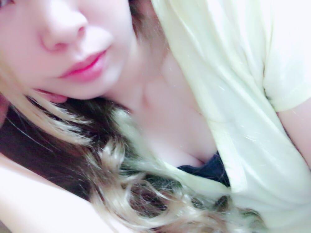 「どーも」09/14(09/14) 04:02 | きあらの写メ・風俗動画
